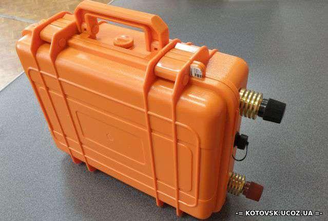 литиевые тяговые аккумуляторы для лодочных моторов в спб