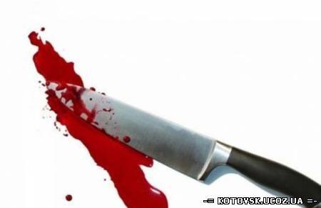 Житель Котовского района убил из ревности
