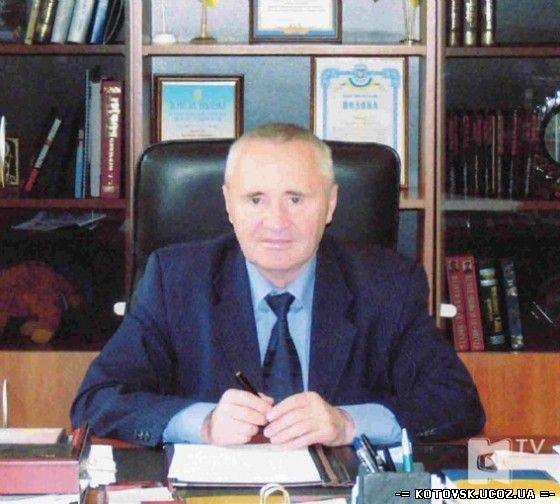 Котовская мэрия украла более шестисот тысяч гривен